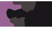Dr Arnold Bellaiche Logo
