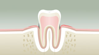 Parodontologie & Hygiène à Le Kremlin Bicêtre